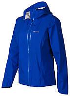 Куртка женская MARMOT Wm's Essence Jacket  (2 цвета) (MRT 35660.2293)