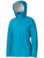 Куртка женская MARMOT Wm's PreCip Jacket  (12 цветов) (MRT 46200.169)
