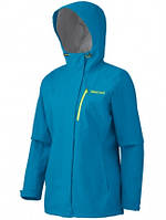 Куртка женская MARMOT Wm`s Rincon Jacket (MRT 55190.2214)