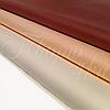 Тишью папиросная бумага светло-персиковый 50 х 70см, фото 2