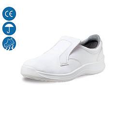 Туфли ALBA White Elegance размер 45, 46, 47