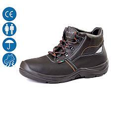 Туфли Giasco Verdi S2 AC880B