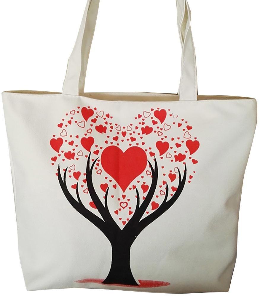 Женская сумка CC-3581-35