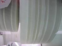 Тесьма (лента) шторная  6 см , фото 1