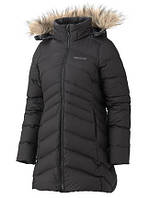 Пуховое пальто MARMOT Wm's Montreal Сoat (4 цвета) (MRT 78570.001)