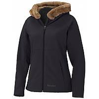 Куртка женская с капюшоном MARMOT Ws Furlong Jkt (8 цветов) (MRT 85020.001) a1bb24c174e