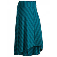 Юбка женская MARMOT Wm's Lucia Skirt  dark teal XS/S (MRT 52470.2183)