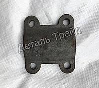 Подушка рессоры 2ПТС-4 (нижняя)
