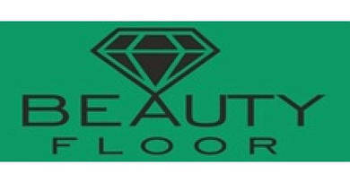 Ламинат Beauty Floor