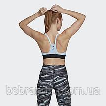 Женский спортивный топ бра adidas  Don't Rest DX9239, фото 2