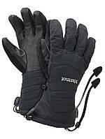 Перчатки MARMOT Chute Glove  (2 цвета) (MRT 16750.001)