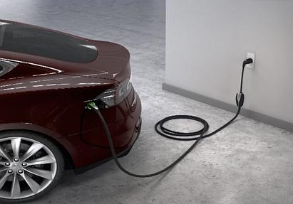 Зарядка электромобиля от сети 220В – советы по эксплуатации авто