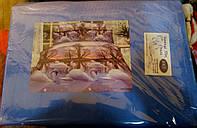 Комплекты постельного белья оптом и в розницу, расцветки разные - S 916