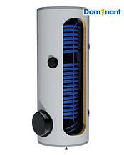 Бойлер непрямого нагріву Drazice OKC 250 NTR/HP для теплових насосів
