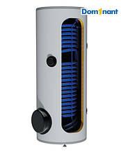 Бойлер непрямого нагріву Drazice OKC 300 NTR/HP для теплових насосів