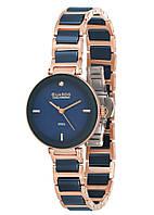 Часы женские Guardo S02406-9 золото