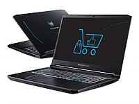 "Acer Helios 300 15.6"" i7-9750H/8GB/512/ GTX1060TI IPS 144Hz Predator || PH315-52 || NH.Q53EP.04C, фото 1"