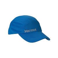 Кепка MARMOT Tilden Running Cap  (5 цветов) (MRT 16330.2740)