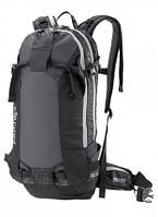 Рюкзак MARMOT Sidekcountry 20  Black (MRT 26040.001)