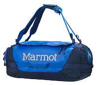 Сумка MARMOT Long Hauler Duffle Bag Large  (2 цвета) (MRT 26820.2823)