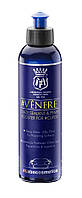 Labocosmetica Venere глейз-праймер усилитель блеска, фото 1