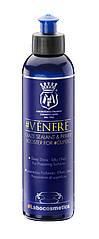 Labocosmetica Venere глейз-праймер усилитель блеска