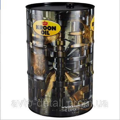 Олива моторна SYNFLEET SHPD 10W-40 60л KROON OIL KL 12167