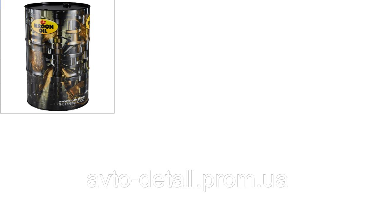 Олива моторна EMPEROL 5W-40 60л KROON OIL KL 12163