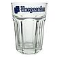 Пивной бокал Хугарден (Hoegaarden) 0.5 л, фото 2