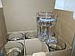 Пивной бокал Хугарден (Hoegaarden) 0.5 л, фото 3