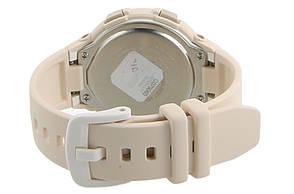 Часы Casio BABY-G BSA-B100-4A1ER, фото 3