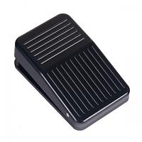 Педаль управления электрическая Spamel FS01