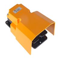 Педаль управления электрическая Spamel FS504