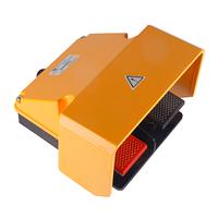 Педаль управления электрическая Spamel FS602