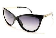 Женские очки солнцезащитные с поляризацией Polar Eagle 05038 C1 SM 03026, очки мировых брендов (реплика)
