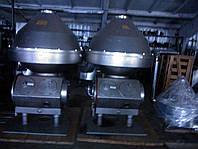 Сепаратор Alfa Laval  HMRPX 518 HGV-74c-50