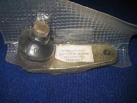 Шаровая опора 1 ремонт Таврия Славута ЗАЗ 1102 1103 1105 , фото 1