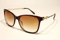 Солнцезащитные женские очки Chopard (копия) 59S C2 SM