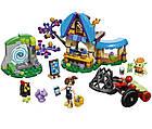 Lego Elves Похищение Софии Джонс 41182, фото 3