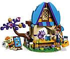 Lego Elves Похищение Софии Джонс 41182, фото 5