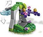 Lego Elves Похищение Софии Джонс 41182, фото 6