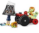 Lego Elves Похищение Софии Джонс 41182, фото 7