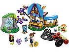 Lego Elves Похищение Софии Джонс 41182, фото 9