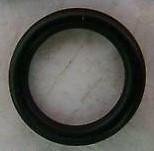 Уплотнительное кольцо Ski-Doo BRP JOINT TORIQUE *RING-O