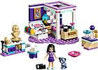 Lego Friends Роскошная комната Эммы 41342, фото 3