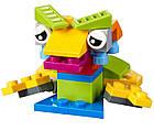 Lego Classic Радостное будущее 10402, фото 9