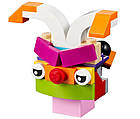 Lego Classic Радостное будущее 10402, фото 10