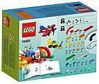 Lego Classic Весёлая радуга 10401, фото 2