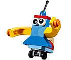 Lego Classic Весёлая радуга 10401, фото 8