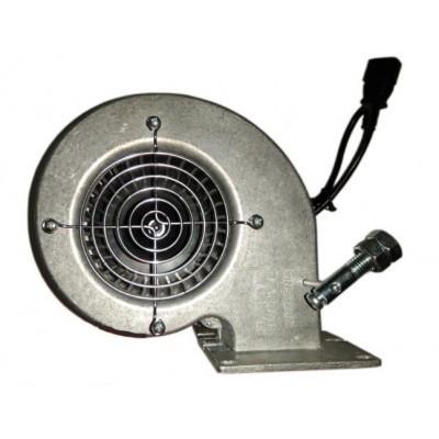 Нагнетательный вентилятор MplusM WPA 03